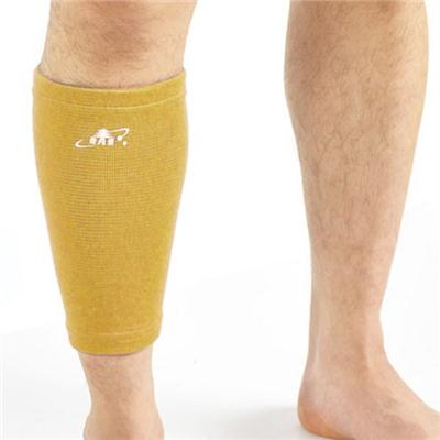 Calf Support For Runners