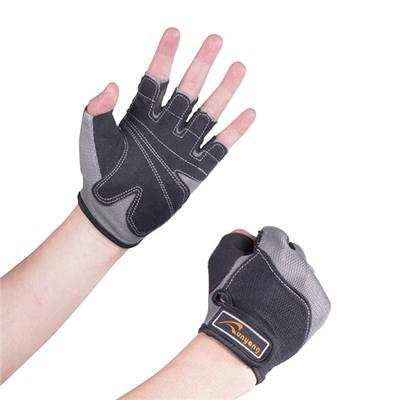 Custome Sports Gloves