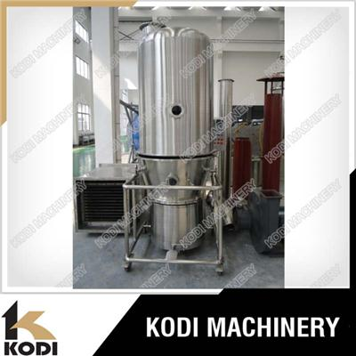 Food Mechanical High Efficiency GFG