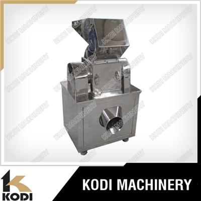 Food Coarse Grinder CSJ