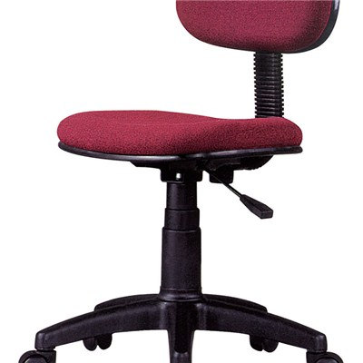 Staff Chair HX-503