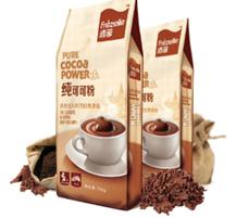 Cocoa Powder Drinks