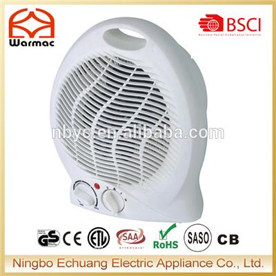 FAN Heater FH02