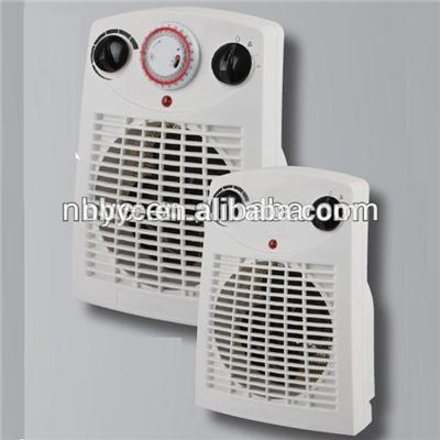 FAN Heater FH07D