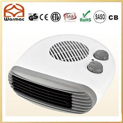 FAN Heater FH06