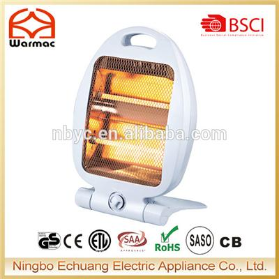 Quartz Heater QH02(LX-2810)