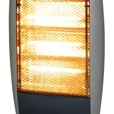 Halogen Heater HH03