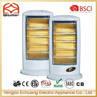 Halogen Heater HH11A