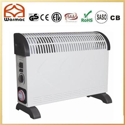 Convector Heater DL01s