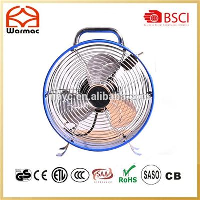 Electric FAN ZY-06