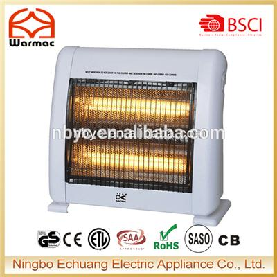 Halogen Heater HH06