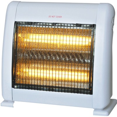 Quartz Heater QH11