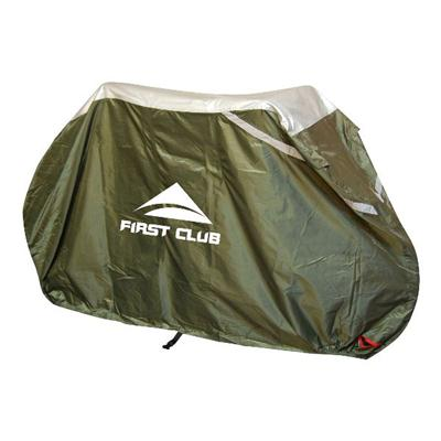 Bicycle Cover 3C0103