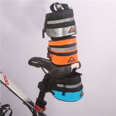 Bicycle Saddle Bag 3A0101