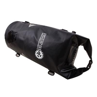 Motorcycle Roll Bag 2E0401