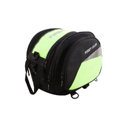 Motorcycle Tail Bag 2E0501