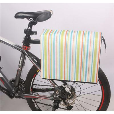 Bicycle Pannier Bag 3A0301