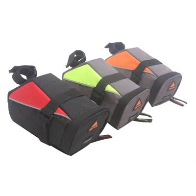 Bicycle Seat Bag 3A0102