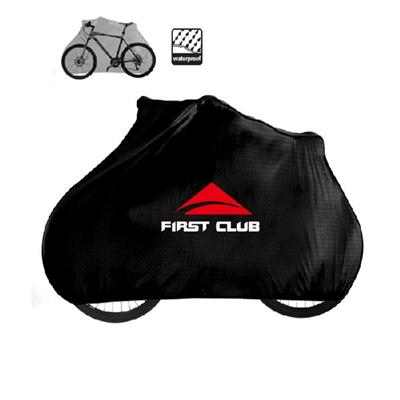 Bicycle Cover 3C0105
