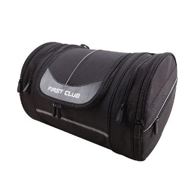 Motorcycle Roll Bag 2E0704