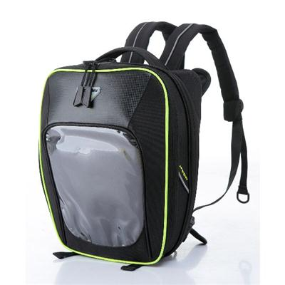 Motorcycle Tank Bag 2E0402