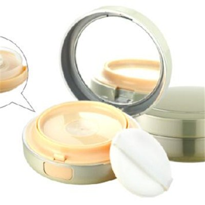 Air Cushion Compact