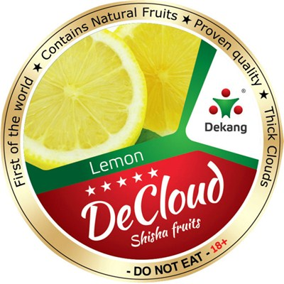 Lemon DoOkah