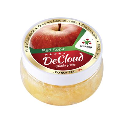 Red Apple Decloud