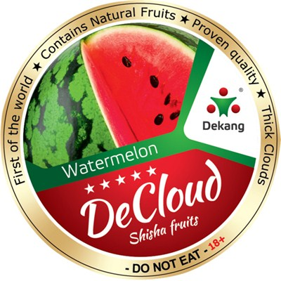 Watermelon DoOkah