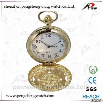 Wholesale Pocket Watch