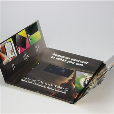 Video Mp4 Player China