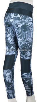 Printed Women Pants