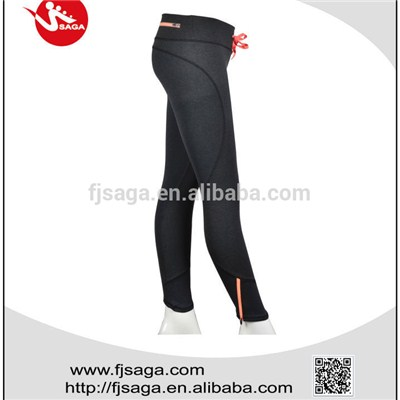 Women Running Leggings