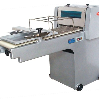 Toaster Moulder(Long) WT-38L