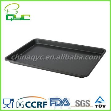 Non-Stick Carbon Steel Biscuit Sheet