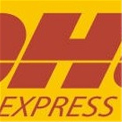 DHL International Express China To Netherlands Economy Service