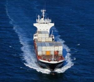 SEA  OCEAN FREIGHT AGENCY