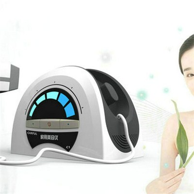 IPL Acne Removal Beauty Device (C1)