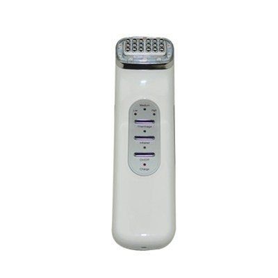 RF Beauty Device