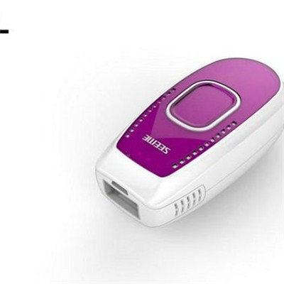 Multi-Functional IPL Hair Removal Device(M2)