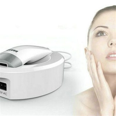 IPL Skin Rejuvenation Beauty Device (B1)