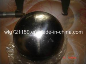 Slewing Ring Bearing Balls