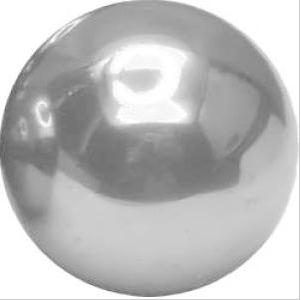 120mm Chrome Steel Balls