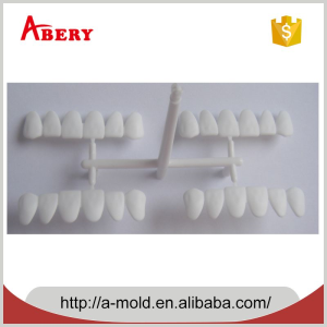 plastics for medical devices Plastic Parts Of Medical