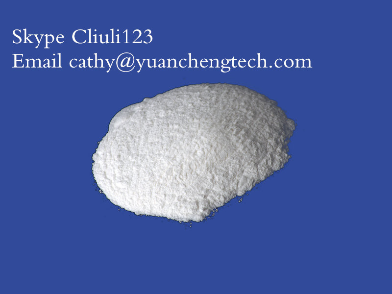 Safe Package Fast Delivery Hexarelin Acetate Hexarelin