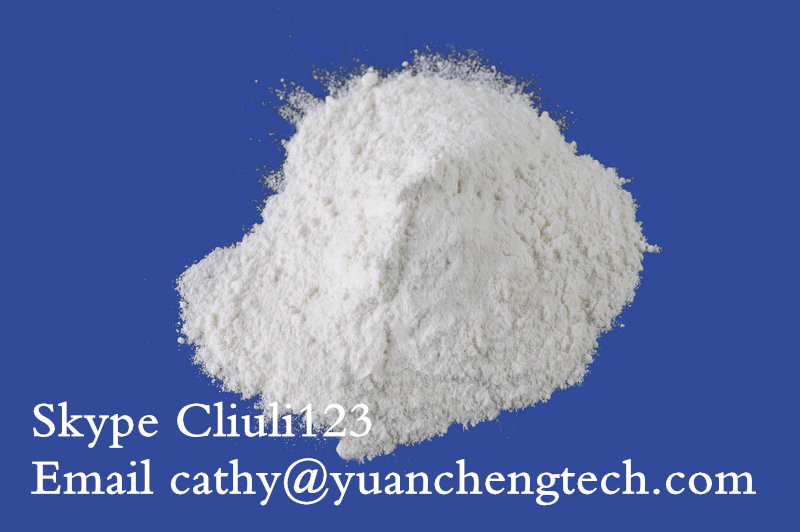 CJC-1295 Without DAC Modified GRF (1-29) 2mg Peptide CJC-1295 Without DAC  Safe and Fast shipping
