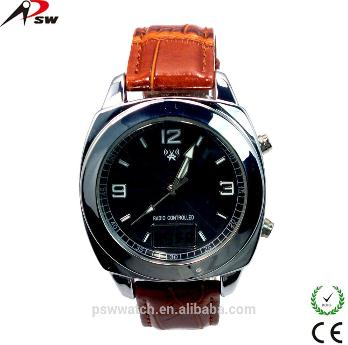 Women Automatic Watch