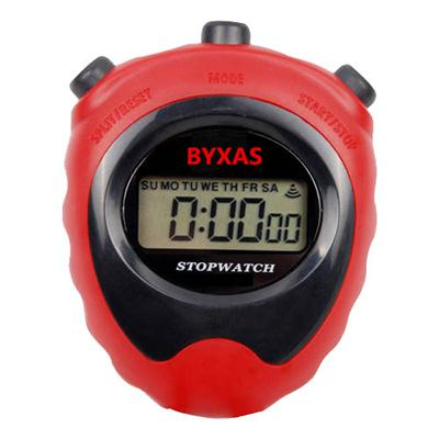 BYXAS Smart Stopwatch WDA-108
