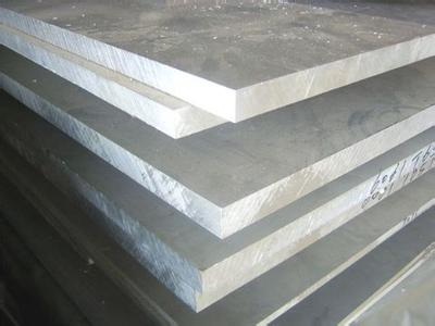 50-180mm Thick Stainless Steel Plate