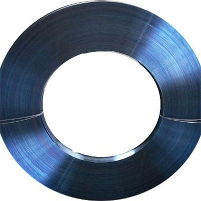 440c Stainless Steel Strip